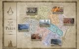 1407931976-acu-art-paris-map