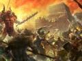 1423125775-dragons-dogma-online-art
