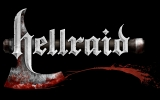 1367253324-hellraid-logo