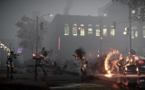 1377025847-infamous-second-son-dup-delsin-chain-night-carnival