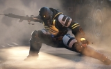 1377025848-infamous-second-son-knight-landing