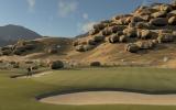 1390523306-the-golf-club-01
