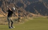 1390523306-the-golf-club-02