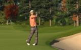 1390523307-the-golf-club-05
