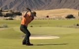 1390523309-the-golf-club-03