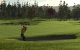 1390523309-the-golf-club-04