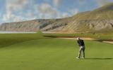 1390523310-the-golf-club-07