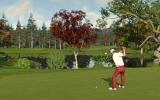 1390523312-the-golf-club-06