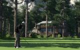 1390523313-the-golf-club-08