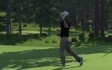 1390523469-the-golf-club-09
