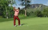 1390523474-the-golf-club-14