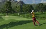 1390523477-the-golf-club-13