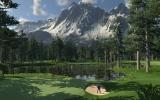 1390523479-the-golf-club-10