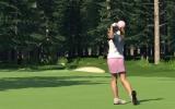 1390523479-the-golf-club-11