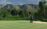 1390523479-the-golf-club-12