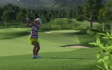 1390523479-the-golf-club-15
