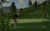 1390523479-the-golf-club-16