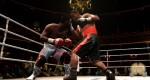 Анонс Fight Night Round 4 (вышла)