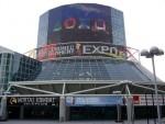 Итог E3 2009
