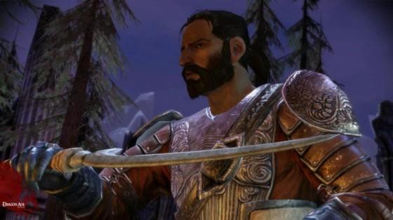 Dragon Age Origins 331
