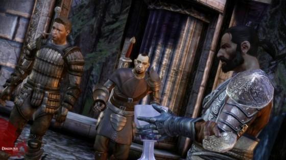 Dragon Age Origins 332