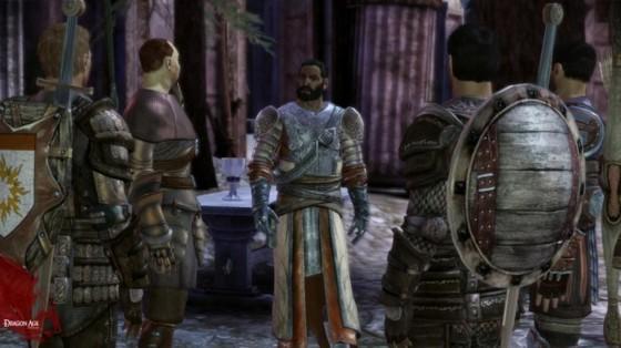 Dragon Age Origins 334
