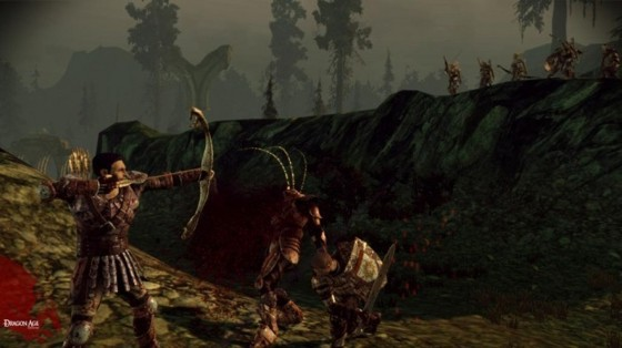 Dragon Age Origins 336