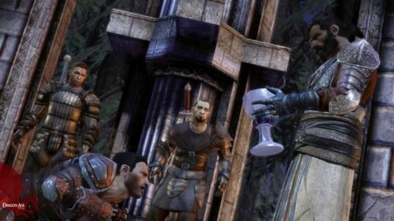 Dragon Age Origins 337
