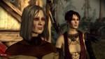DLC для Dragon Age: Origins скоро