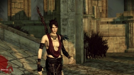 Dragon Age Origins 339