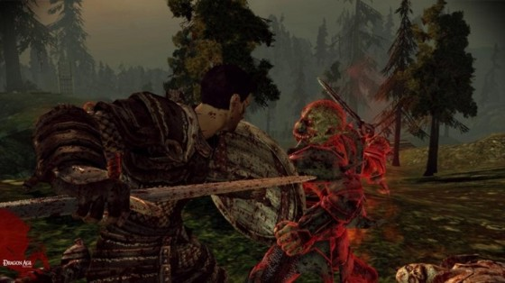 Dragon Age Origins 340
