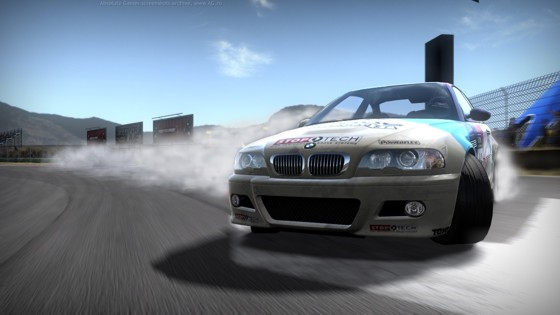 need for speed shift 5