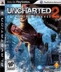 Uncharted-2