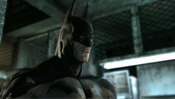 batman_arkham_asylum_01