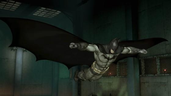 batman_arkham_asylum_03