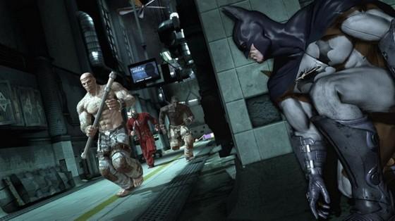 batman_arkham_asylum_04