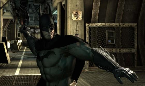 batman_arkham_asylum_05