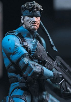 mgs2_solid_snake