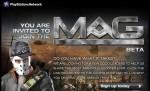 MAG Beta пользуется популярностью