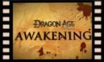 Трейлер Dragon Age: Origins – Awakening