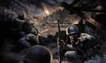 Call of Duty: Black Ops – 9 ноября!