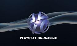 Шаблон для PSN обновления