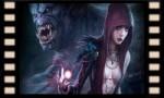 Dragon Age – трейлер нового DLC