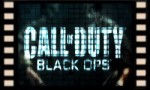 Call of Duty: Black Ops трейлер