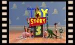 Toy Story 3 – просто праздник!
