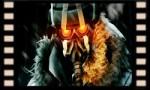 Killzone 3: дебютный ролик