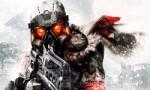Бокс-арт Killzone 3