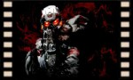 Трейлер Killzone 3