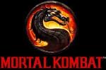 E3 2010: Mortal Kombat