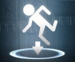 Portal 2 не будет поддерживать 3D и Move